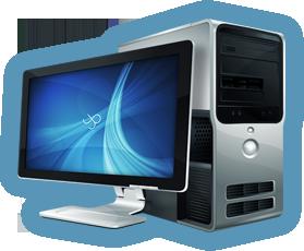 PC Repairs Essex