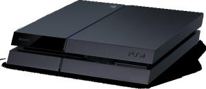PS4 Repairs Essex