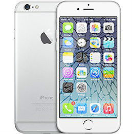 iphone repairs essex