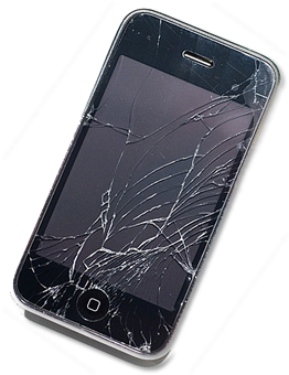 Iphone Repair Brentwood