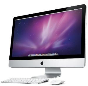 Apple Mac Repairs Essex