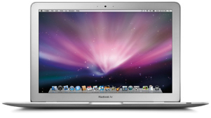 Apple Macbook Repairs Essex