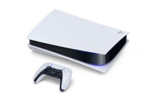 PS5 Playstation 5 Repairs
